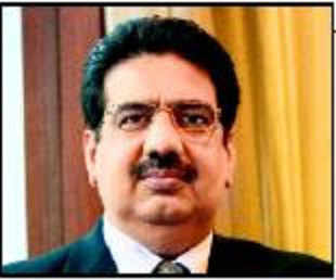 "vineet nayar Vineet nayar is the ceo of hcl technologies ltd, india's leading global it services company fortune called his leadership style ""the world's most modern."