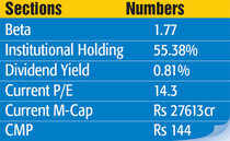 Hindalco Industries good for long-term investment