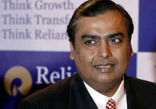 Stock Quote: RIL Stock Quote: RNRL  Ambani Brothers: Who owns what? Ambani Brothers Reconciliation