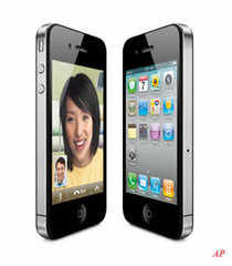 Apple's third stage of global release | Steve Jobs defends iPhone 4 | Consumer reports on iPhone 4 | Apple unveils iPhone4