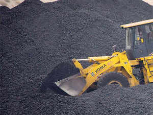Coal India to charge customers on energy content in coal | The Economic Times