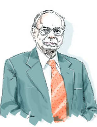 PMEAC chairman backs regulators' autonomy