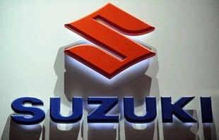 Maruti Suzuki's Gurgaon plant