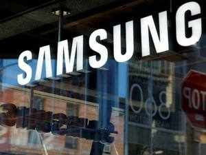 Samsung cuts prices of top-selling TVs by up to 15% | The Economic Times