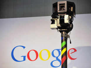 Google has 35 mn Indian SMEs on its radar