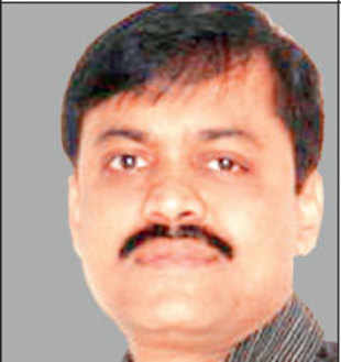 GVL Narasimha Rao, Political Analyst