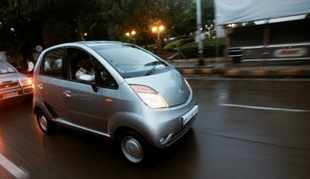 Tata Motors to recall Nanos, numbers not yet decided