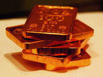 Gold demand likely to remain robust this year too