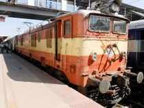 Railway Budget: Railways set to showcase big increase in network