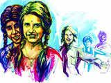 High net-worth individuals turning to philanthropy