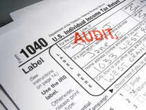 Stricter checks on 10,000 companies as cost audit turns must