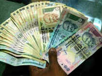 Food inflation falls sharply to 7.78% for week ended June 18