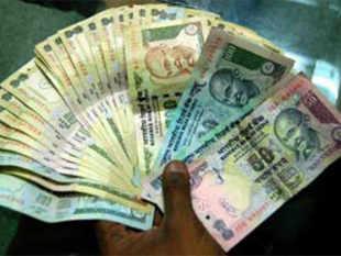 Ind-crrency-3.jpg
