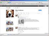 Move2Picasa and Google+Facebook allow users to move from Facebook to Gooogle+