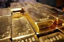 Fascination with gold hampering India's growth story