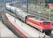 Railways just made your train travel hassle-free with these 10 initiatives