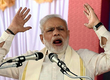 Sacrifices of BJP workers in Kerala will not go in vain: Narendra Modi