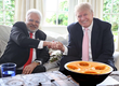 Indian-Americans in Donald Trump's advisory committee