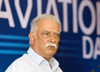 First flight under Regional Connectivity Scheme likely in January, says Ashok Gajapathi Raju