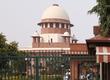 Delhi's garbage problem alarming: Supreme Court raps AAP government