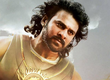 Baahubali 2' team more excited than nervous about response