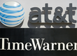 Time Warner CEO Bewkes could get $32 million from AT&T merger