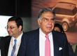 Will Cyrus Mistry drag Ratan Tata to court today?