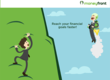 Rise of direct plans of mutual funds