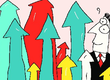 Catch them young! Next multibaggers will emerge from lesser-known sectors
