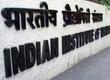 If IITs had more Dalit professors, would Aniket Ambhore be alive?