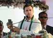 View: Rahul Gandhi's elan in Uttar Pradesh campaign brings out his new avatar