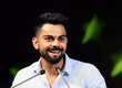 Virat Kohli strikes Rs 100-crore deal with Puma