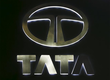 Tata Motors, Volkswagen partnership talks in advanced stage; deal may have huge impact on India, EMs