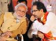 BJP and Shiv Sena: How the BFFs turned frenemies