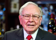 Buffett says Apple stake boosted to more than $18 billion