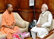 View: Adityanath's rise marks the end of a 100-year-old battle