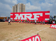 Bahubali gaining weight: MRF surpasses Rs 60,000 for first time ever