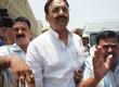 Yogi Adityanath orders transfers of Mukhtar Ansari back to Agra Jail