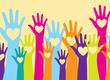 How 2Good4Good establishes gold standard in ratings for CSR programs