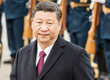 Be combat-ready: Chinese President Xi Jinping tells military