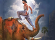 'Baahubali 2: The Conclusion' review: Amar Chitra Katha at its exaggerated worst