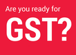 Join experts as they discuss the essentials of GST