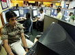 IT employees set to form union as layoffs loom large