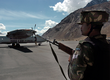 Pakistan in war mode? Tensions escalate as Islamabad flexes its muscles in Siachen