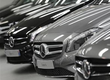Mercedes to cut Made in India model prices by up to Rs 7 lakh