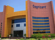 Employee separation offer first time in India and US: Cognizant