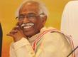 Why didn't Congress make Meira Kumar president when in power: Bandaru Dattatreya