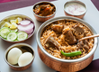 From Awadh to Malabar, Bengal to Hyderabad, here's how Biryani tantalised India in many avatars