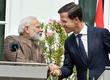 Netherlands is India's natural partner: PM Narendra Modi