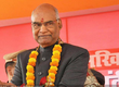 View: Kovind is not another Kalam, BJP's symbol backed with substance